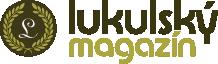 Lukulský magazín
